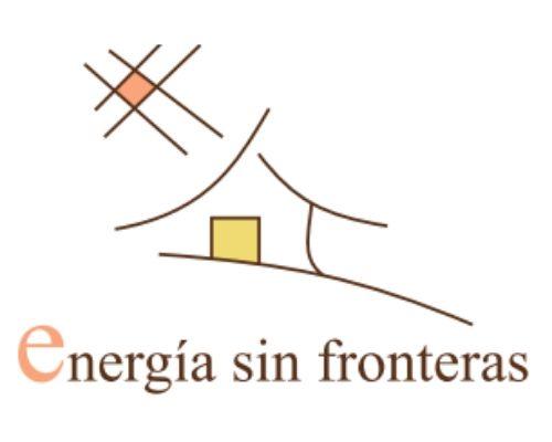 Energía sin Fronteras
