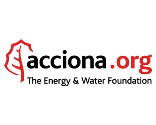 Fundación Acciona